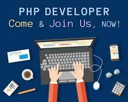 Công Ty TNHH Asian Tech cần tuyển Lập trình viên PHP