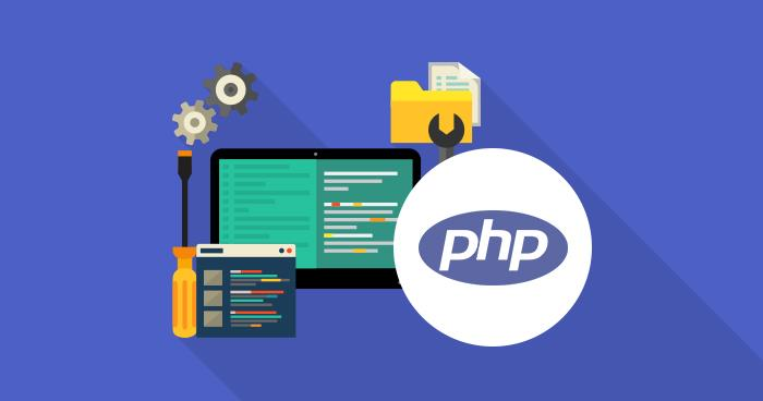 Công Ty Cổ Phần Phần Mềm Luvina Đà Nẵng cần tuyển lập trình viên PHP