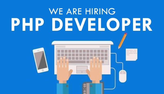 Công Ty TNHH Asian Tech tuyển PHP Developer