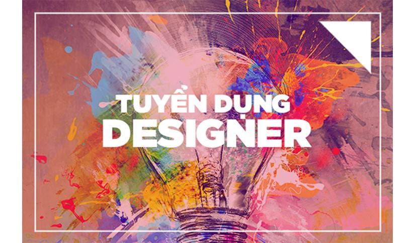 Công ty TNHH Quảng Cáo Thời Đại cần tuyển nhân viên Thiết kế Quảng cáo