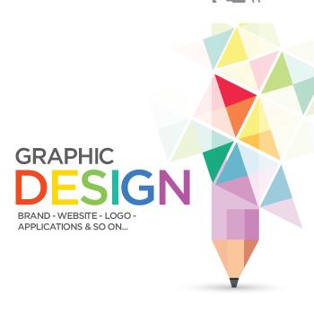 Montgomerie Links Vietnam cần tuyển 01 nhân viên thiết kế đồ họa 2D