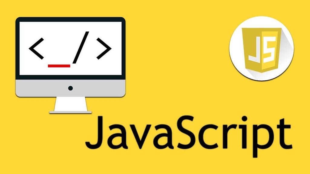 Tối ưu câu lệnh điều kiện dễ đọc hơn trong Javascript