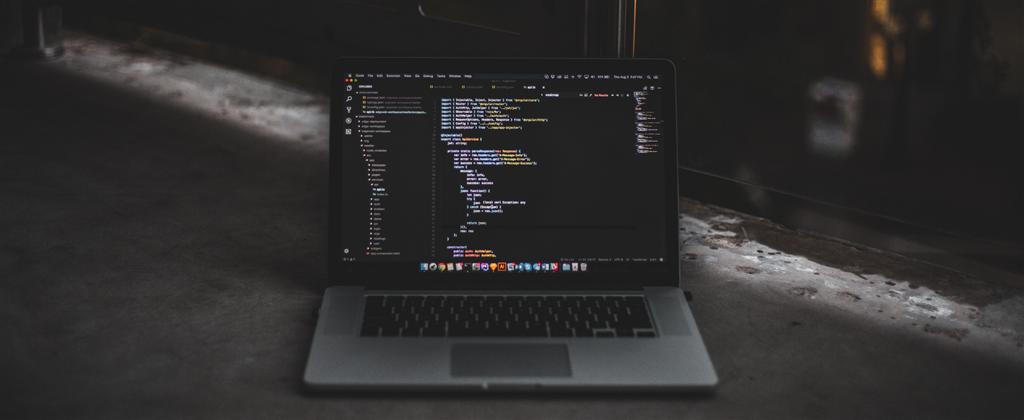 Phạm vi và chuỗi phạm vi trong JavaScript