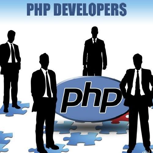 CẦN TUYỂN LẬP TRÌNH VIÊN PHP
