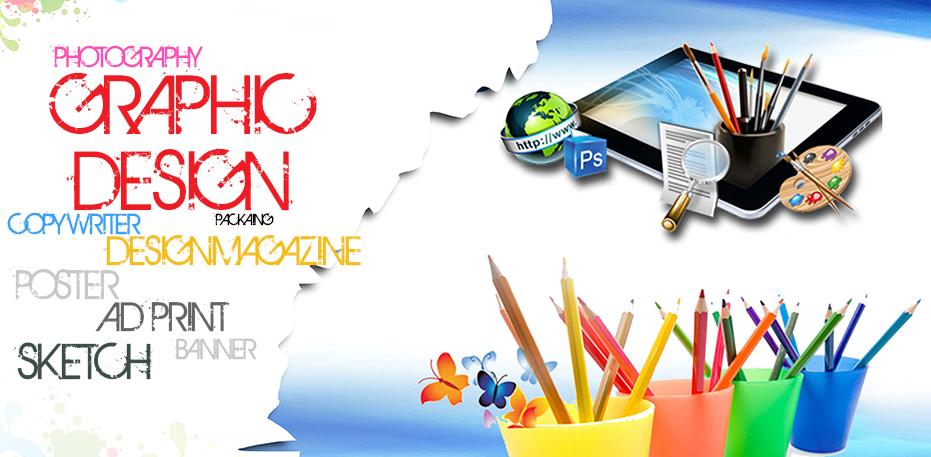 Công ty CK Team (CK Media) tuyển Nhân viên Thiết kế