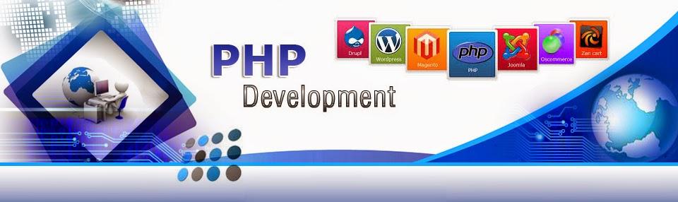 TUYỂN LẬP TRÌNH WEB PHP