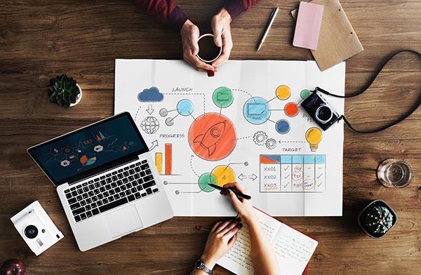 AZ E-Commerce cần tuyển 05 thiết kế đồ họa 2D