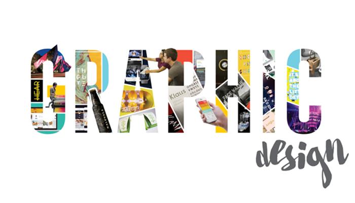 Khu Vui Chơi Giải Trí Helio Center cần tuyển Graphic Designer