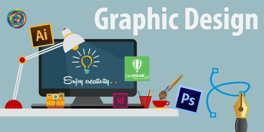 Công ty Quảng cáo Lê Nguyễn cần tuyển 03 nhân viên thiết kế đồ họa
