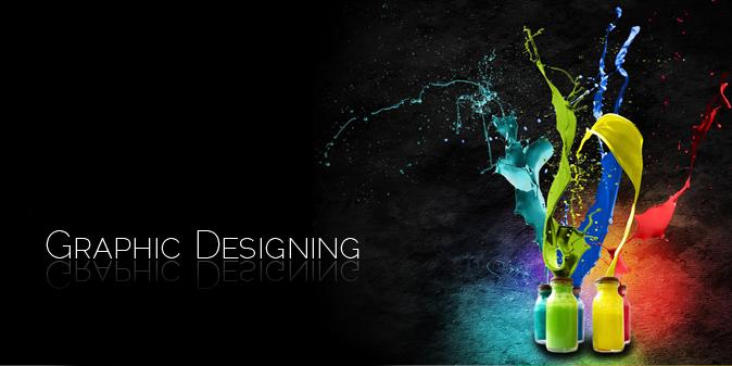 CÔNG TY LINKHOUSE MIỀN TRUNG TUYỂN DESIGNER