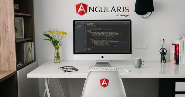 MEAN: Xây dựng ứng dụng WEB với NODEJS, MONGODB, EXPRESSJS và ANGULARJS