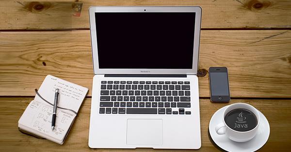 LẬP TRÌNH WEB CHUYÊN NGHIỆP FRONT-END VỚI HTML5, CSS3, JAVASCRIPT