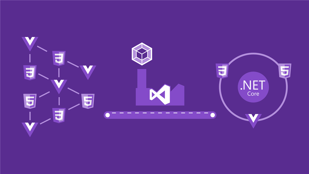XÂY DỰNG ỨNG DỤNG ENTERPRISE WEB VỚI ASP.NET MVC CORE