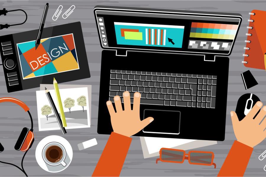 WARRIORS STUDIO cần tuyển 04 Graphic Designer