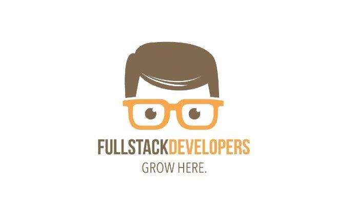Tại sao Full Stack là hướng đi tốt trong năm 2017
