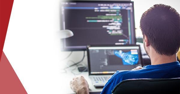 Chuyên viên kiểm thử phần mềm chuyên nghiệp - TESTER