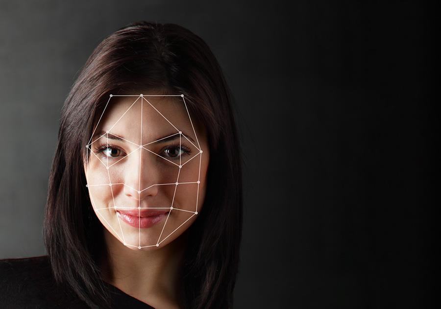 Tìm hiểu công nghệ nhận dạng hình ảnh và xử lý hình ảnh