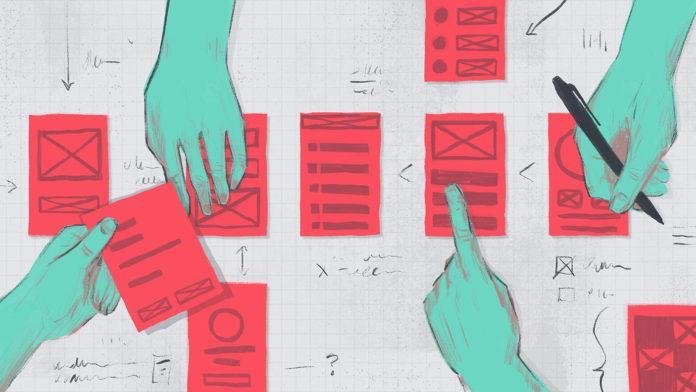 9 công cụ siêu tiện lợi cho designer và dev
