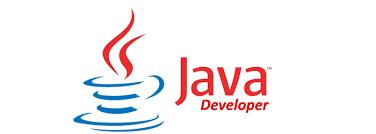 FPT Software ĐN cần tuyển gấp 3 Senior Java Dev