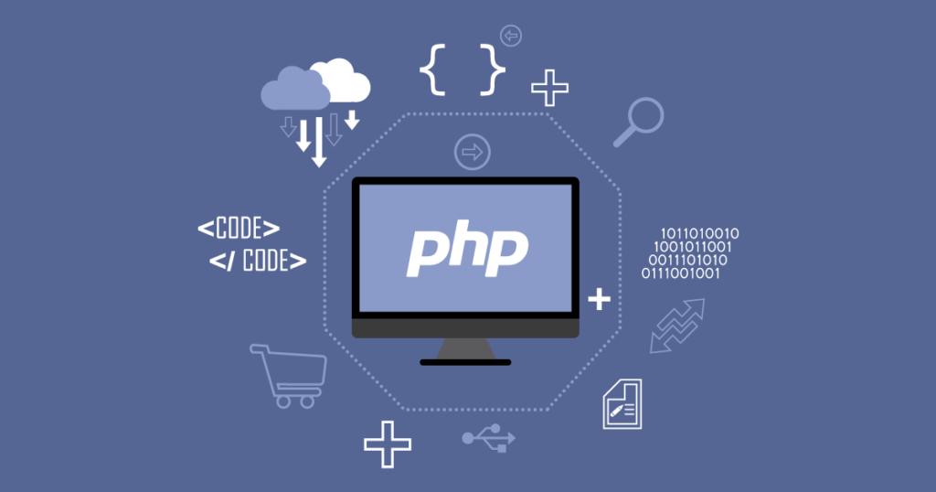 EFE Technology cần tuyển 02 lập trình viên PHP
