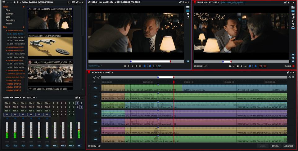 6 mẹo để chỉnh sửa video nhanh hơn trong Adobe Premiere Pro