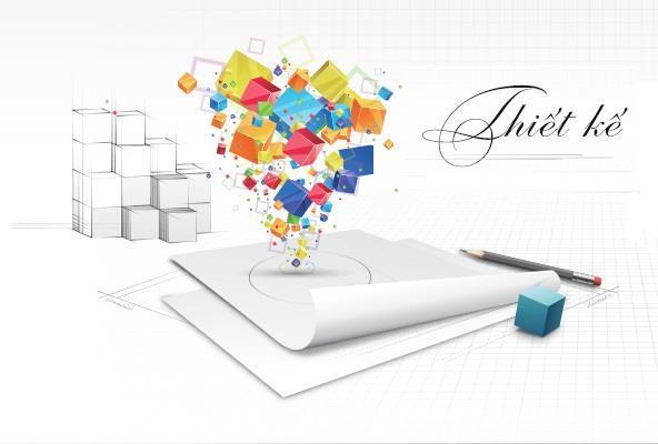 Công Ty TNHH TM & DV Hoàng Tuấn Anh cần tuyển 02 nhân viên thiết kế 2D, 3D, quảng cáo