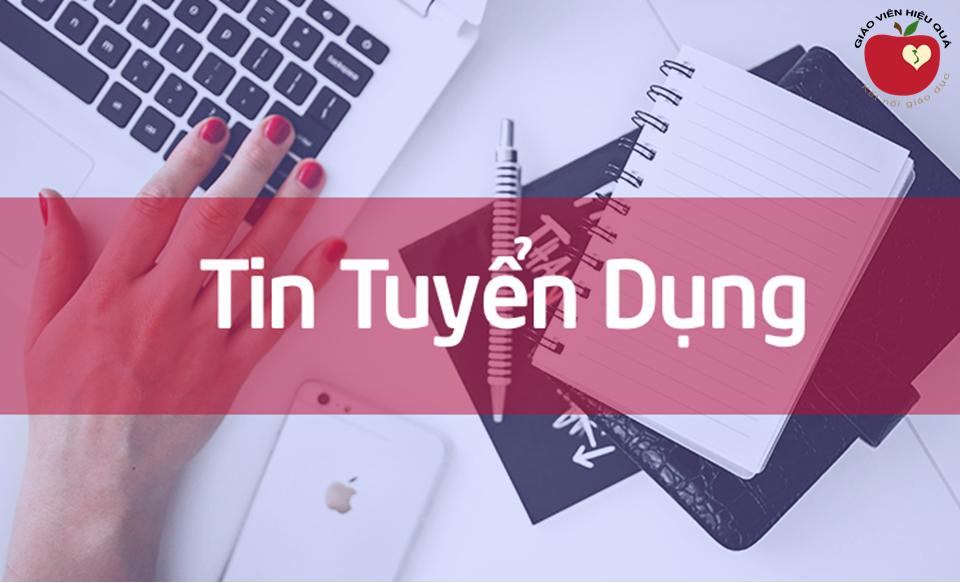 Công Ty TNHH Phát triển Hương Việt Đà Nẵng cần tuyển lập trình viên .Net