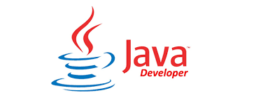 Senior Java Developer