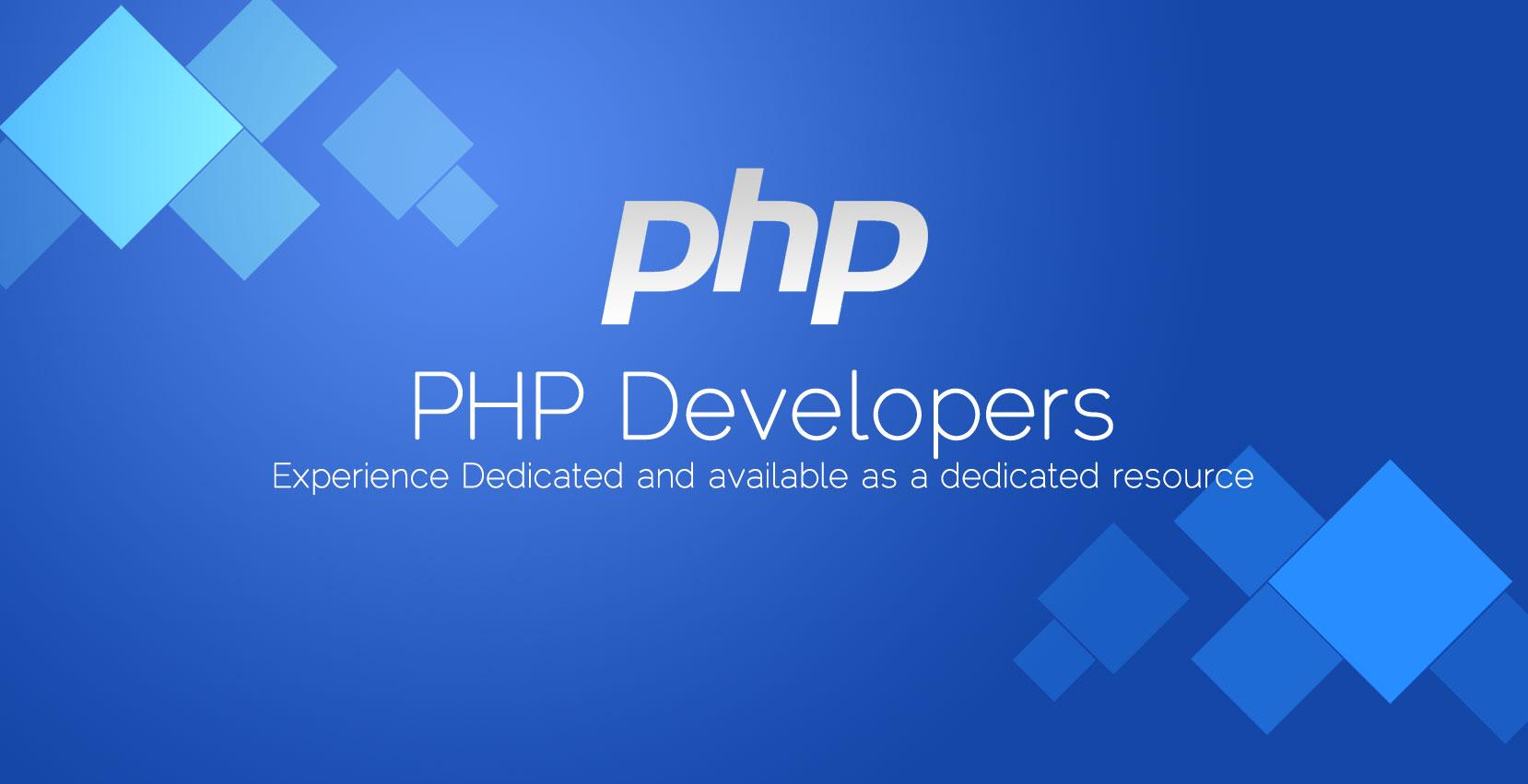 Tuyển Senior PHP Developer