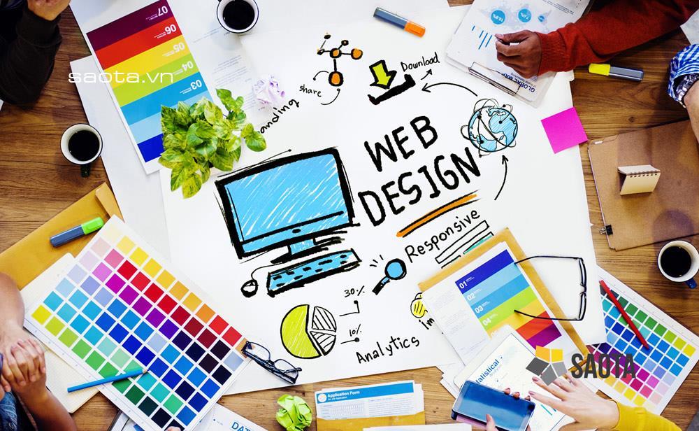 Công CP Thương Mại Và Dịch Vụ Ngôi Sao Thiên Ngân cần tuyển nhân viên thiết kế đồ họa 2D