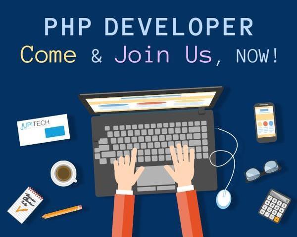 CÔNG TY TNHH CÔNG NGHỆ VARA TUYỂN DỤNG NHÂN VIÊN LẬP TRÌNH PHP & MYSQL