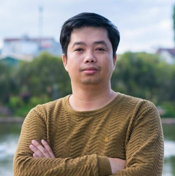 """Chia sẻ của cựu học viên: 5 lý do """"không nên"""" học Lập trình viên quốc tế tại Aptech Đà Nẵng"""