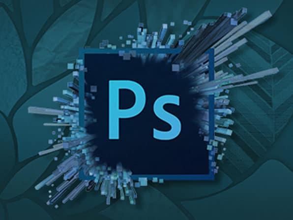 Công ty TNHH Anh Đức – Anh Đức Digital tuyển Nhân viên Photoshop