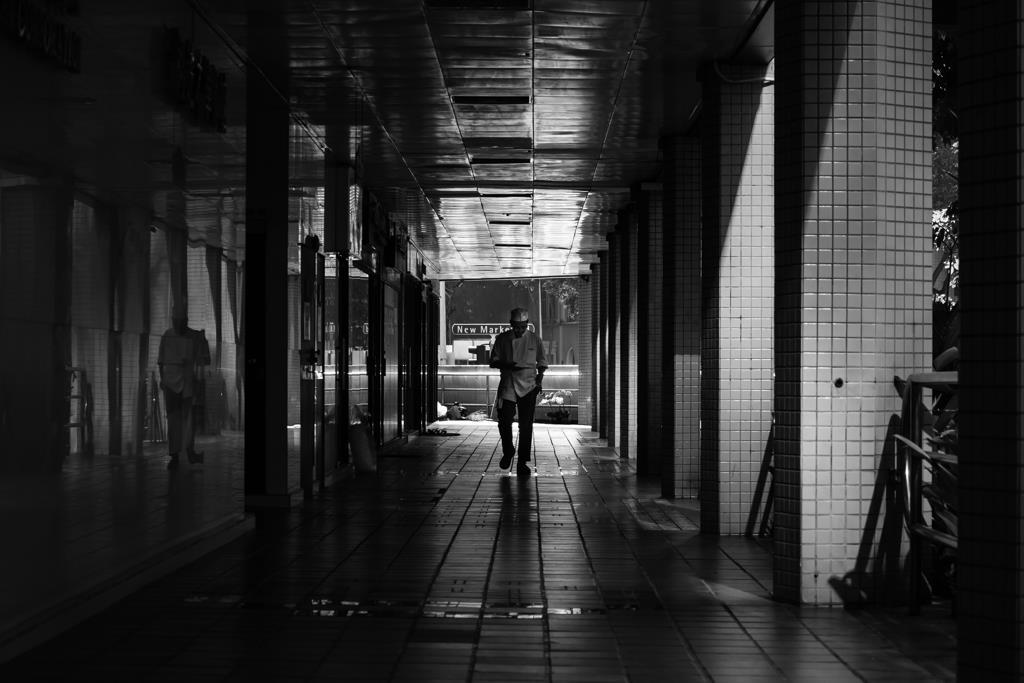 5 Mẹo trong chụp ảnh đường phố để ghi lại khía cạnh chân thật của cuộc sống