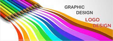 TUYỂN GRAPHIC DESIGNER