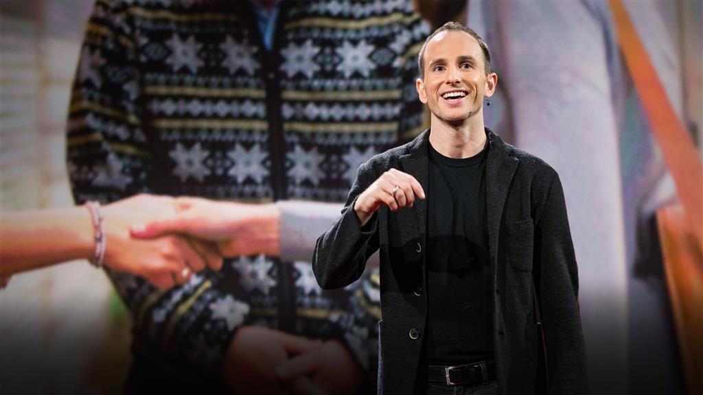 Đừng bỏ qua 7 TEDTalks này nếu như bạn là một Designer
