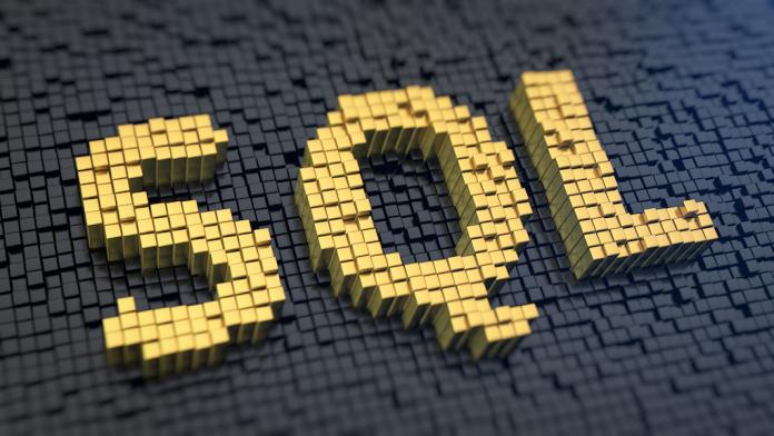 Sử dụng trigger trong SQL qua ví dụ cơ bản.