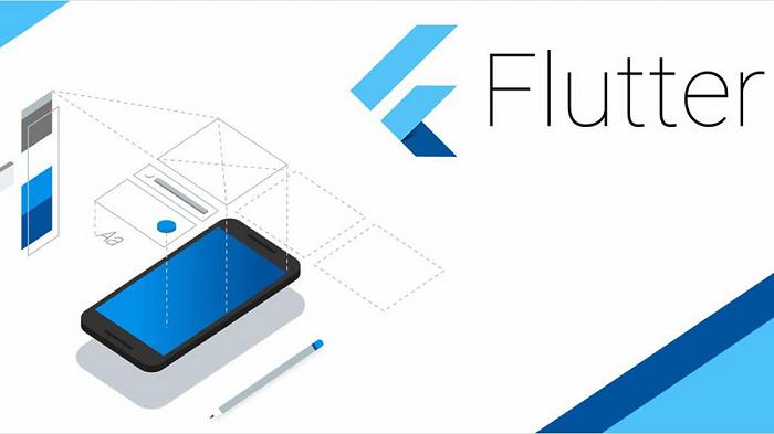 Flutter – xu hướng mới cho các Mobile Developers
