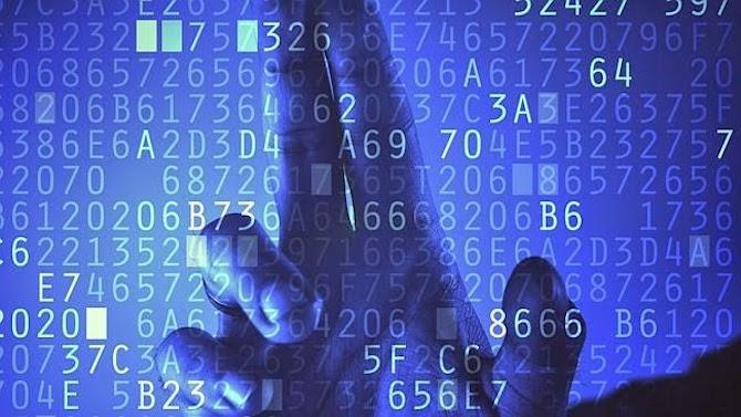 Thuật toán sắp xếp nào là nhanh nhất?