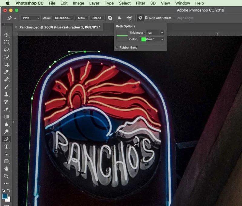 Photoshop CC với nhiều cải tiến độc đáo