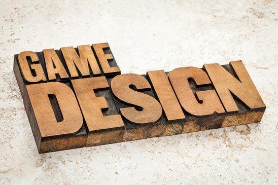 Cần tuyển 2 game designer