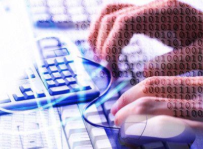Tuyển dụng  Kỹ Sư CNTT : Quản Lý ERP, Lập Trình