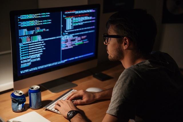 5 bài toán lập trình mà bất kể lập trình viên nào cũng cần có khả năng giải quyết trong vòng 1 giờ
