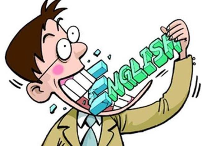 Lập trình viên và chuyện học ngoại ngữ