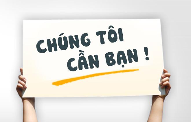 CÔNG TY TNHH MTV ỨNG DỤNG CÔNG NGHỆ VINALAND ĐÀ NẴNG TUYỂN LẬP TRÌNH VIÊN