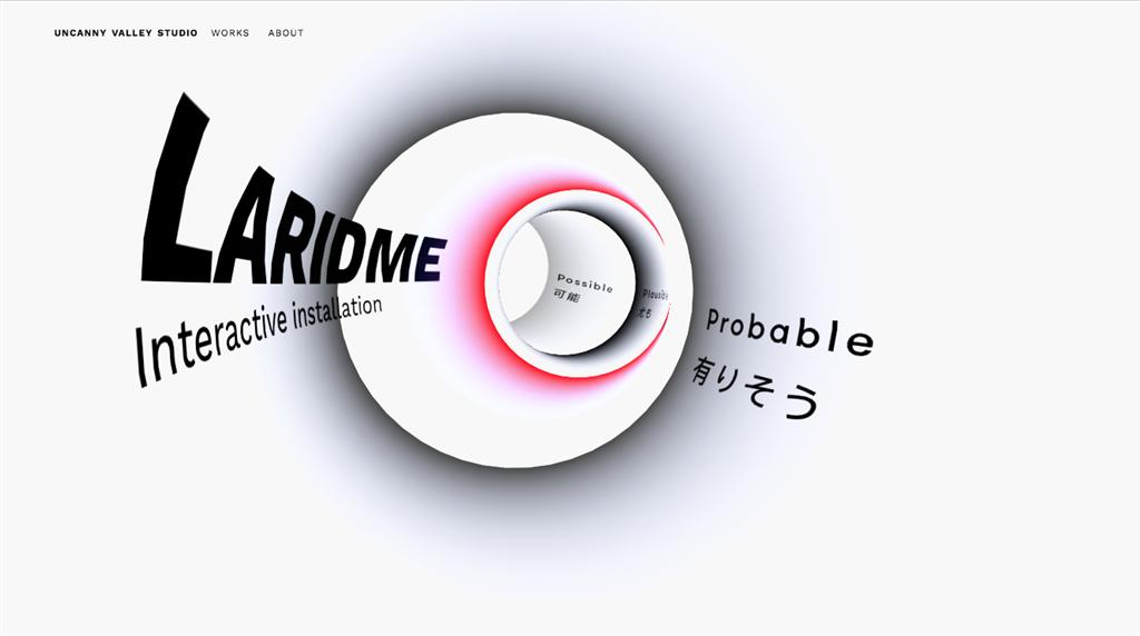5 xu hướng Typography nổi bật 2018 trong Web Design
