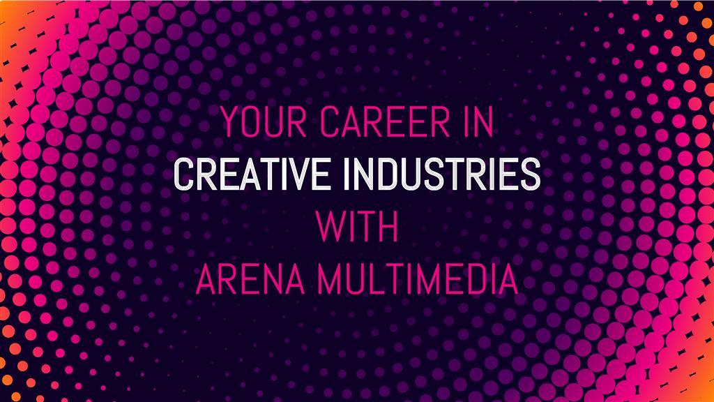 Workshop Định hướng du học và cơ hội nghề nghiệp trong ngành mỹ thuật  đồ họa
