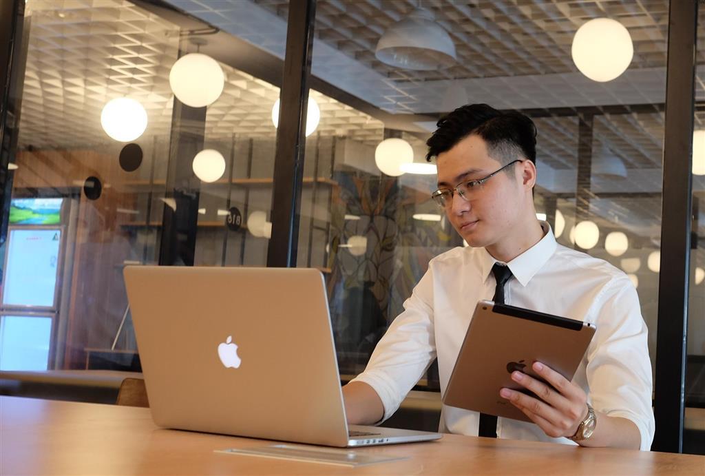 Học song bằng quốc tế - Lợi thế vươn cao cho sinh viên CNTT