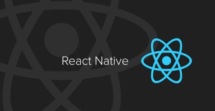 9 ứng dụng tuyệt vời được viết bằng React Native