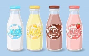 Thử sức với câu đố tương tự bài Toán chia sữa kinh điển